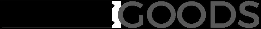 SDDC Goods